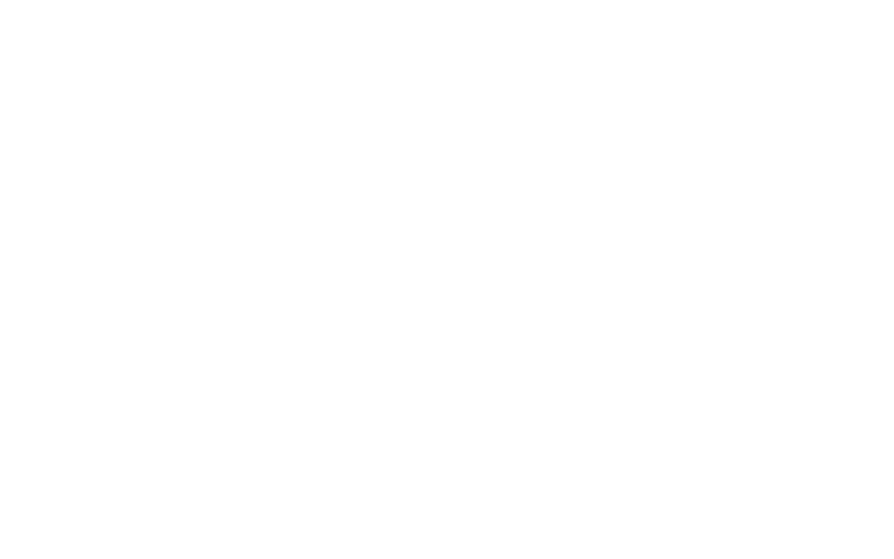 Harkson_Homes_logo_real_estate_icon_white